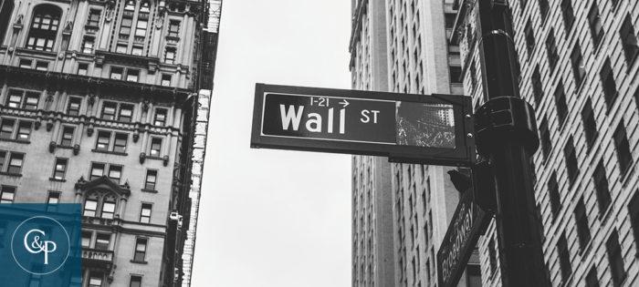 azienda-in-crisi-cosa-fare