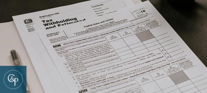 legge-di-bilancio-bonus-e-tasse
