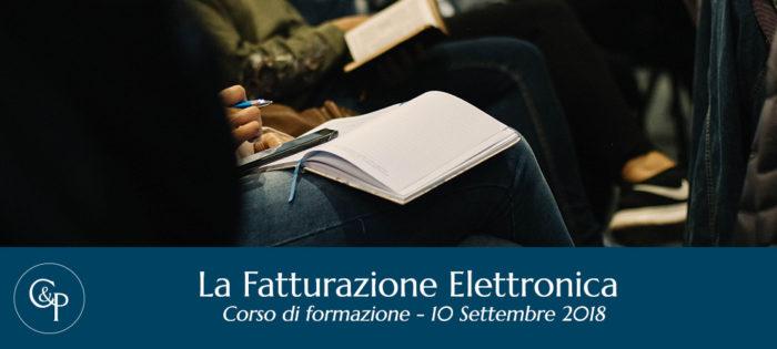corso-gratuito-fattura-elettronica