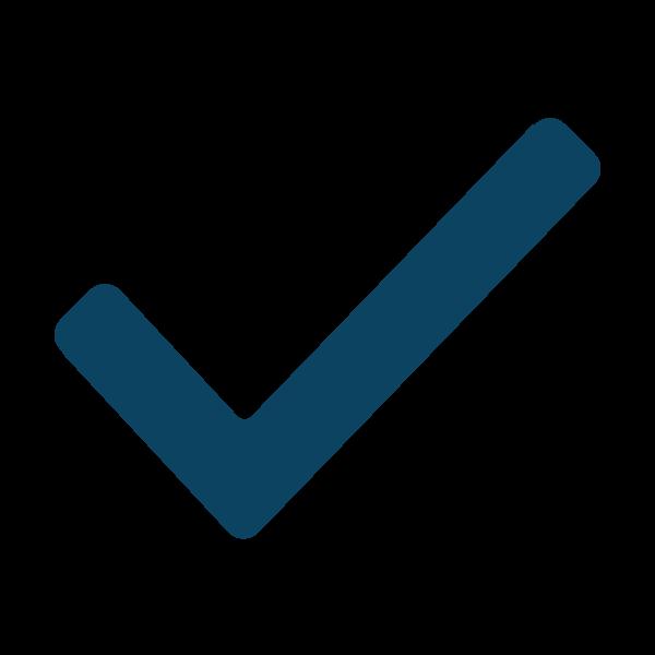 C&P_ICON_flag