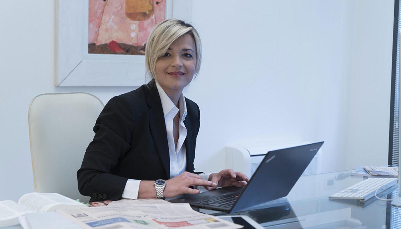 Sabrina-Cavallini-partners-consulente-aziendale