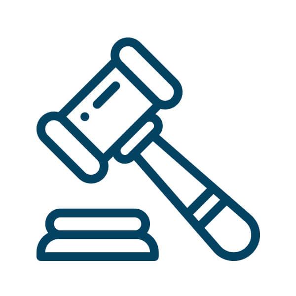 Studio-Cavallini-partners-legale
