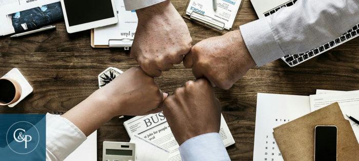 come-migliorare-l-efficienza-produttiva-del-tuo-team