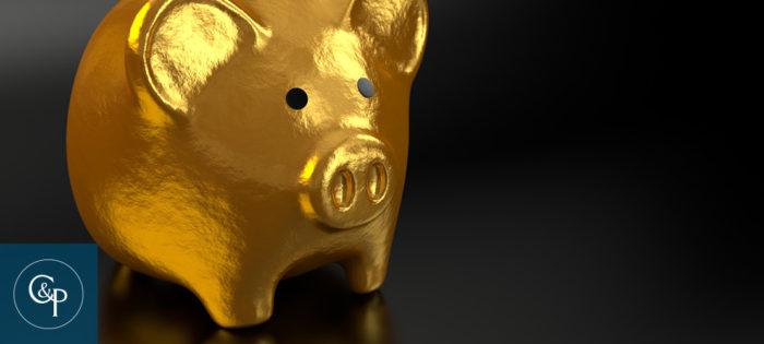 come-trovare-finanziamenti-alle-imprese