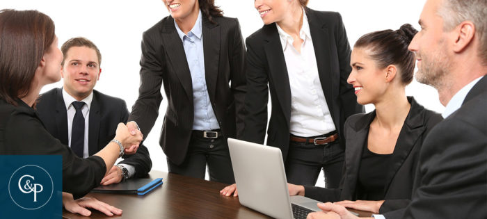 5 frasi da non dire sul posto di lavoro