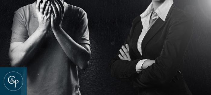 5 frasi da non dire mai ai tuoi dipendenti