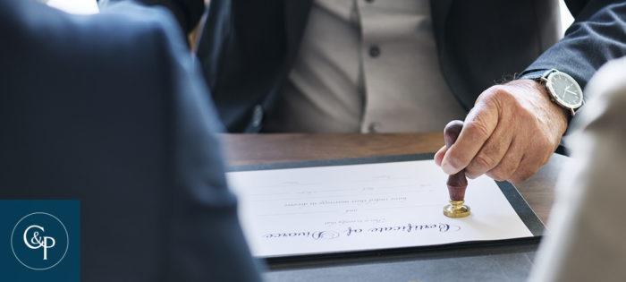 Nuovi obblighi per Srl modifica statuto e nomina revisore