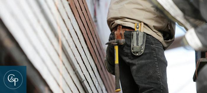 Obbligo fattura elettronica subappaltatori PA e subcontraenti