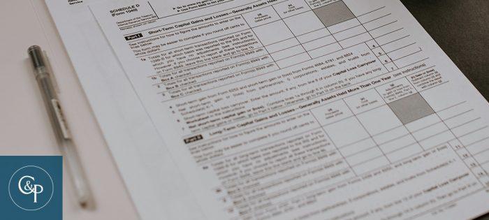 imposta di bollo libri e registri contabili