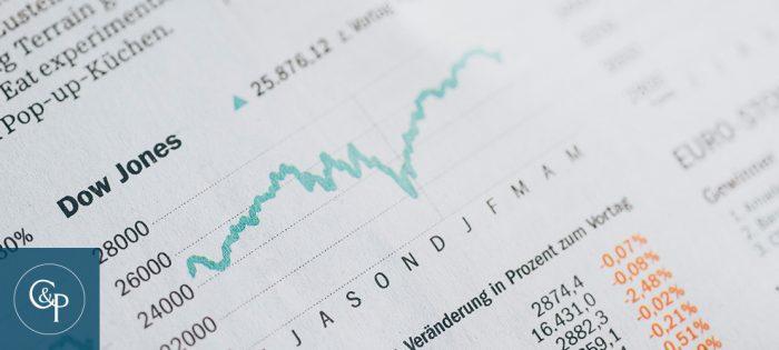 crisi-di-liquidita-da-covid-come-fermarla-cash-flow